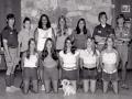 Family_Camp_1973_gjohnson.jpg
