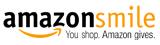 AmazonSmile - OSA