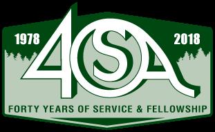 OSA's 40th Anniversary